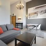 DH-apartamenty