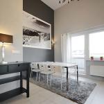 apartamenty-sopot